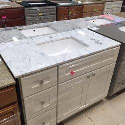 photo of granite expo oakland ca united states - Kitchen Cabinets Oakland Ca