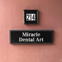Miracle Dental Art 31 Photos General Dentistry 9872