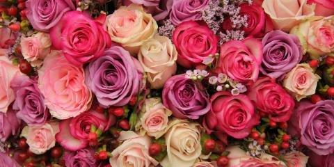 Angel Floral & Designs: 2210 Kingston Rd, Wisconsin Rapids, WI