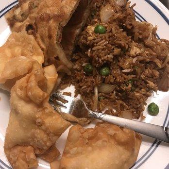 Jade Chinese Restaurant Burlington Ma