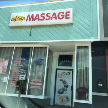 asian massage provider reviews florida