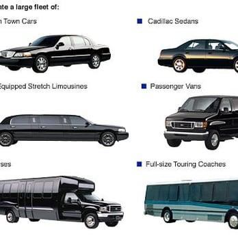Car Service Yelp Nyc