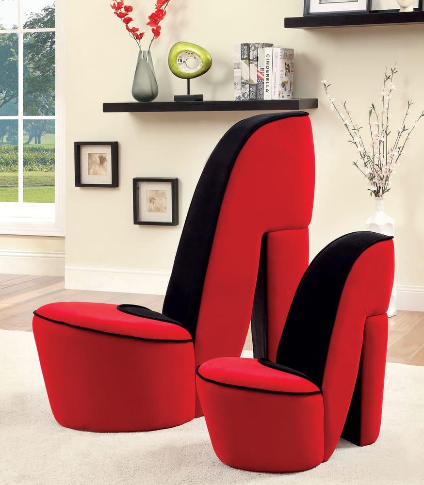 Bedroom Furniture in Omaha, NE - Yelp