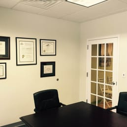 Photo Of Judy Chang Law Firm