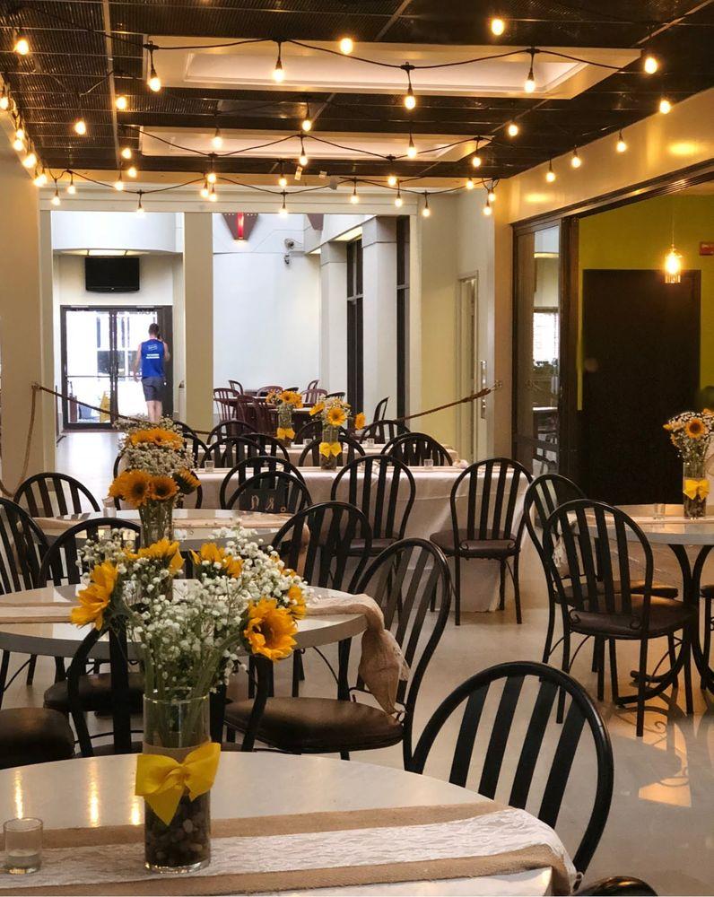 Photo of taste modern kitchen gainesville fl united states taste modern kitchen