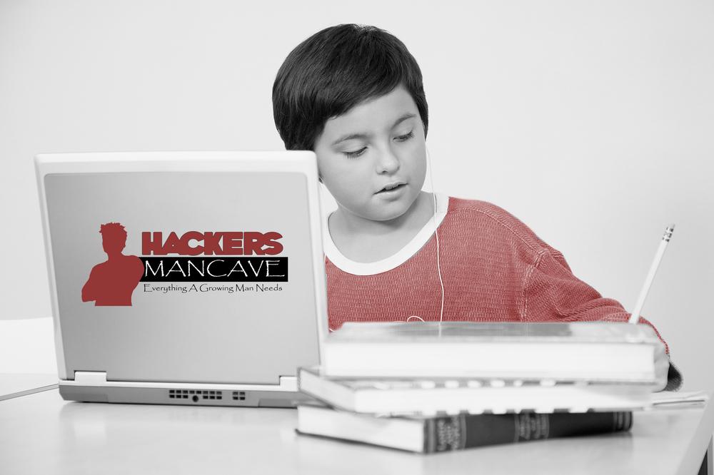Hackers Ink
