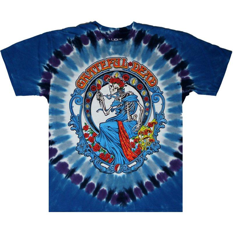 Tie Dyed Shop: 188 Sunny Brook Ter, Newnan, GA