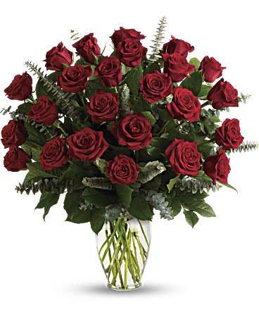 Photo of Heavenly Flowers Too: Amityville, NY