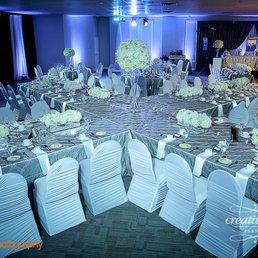 Creative Weddings Planning Amp Decor