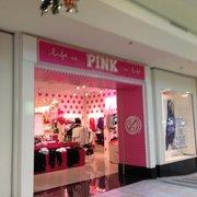 Adult toy store panama city florida foto 821