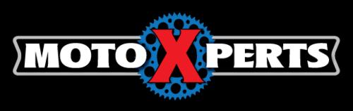 MotoXperts: 1193 E 1010 N St, Spanish Fork, UT