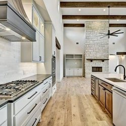 Top 10 Best Granite Countertops In San Antonio, TX   Last ...