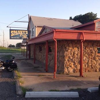 Sadies Ponca City Ok