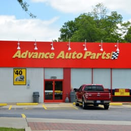 Advance Auto Part specializes in retail of auto parts and accessories and provides a number of related services such as diagnosing of vehicle operational problems and repairs. Advance Auto Parts is considered to be one of the leading companies in the automotive market industry/5().