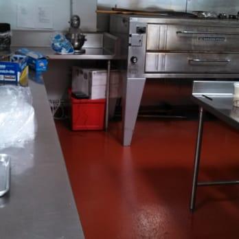 Kamakshi\'s Kitchen Rental - CLOSED - Venues & Event Spaces - 724 S ...