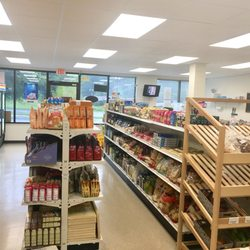 Yelp Reviews for Mediterranean Market - 38 Photos - (New) Grocery