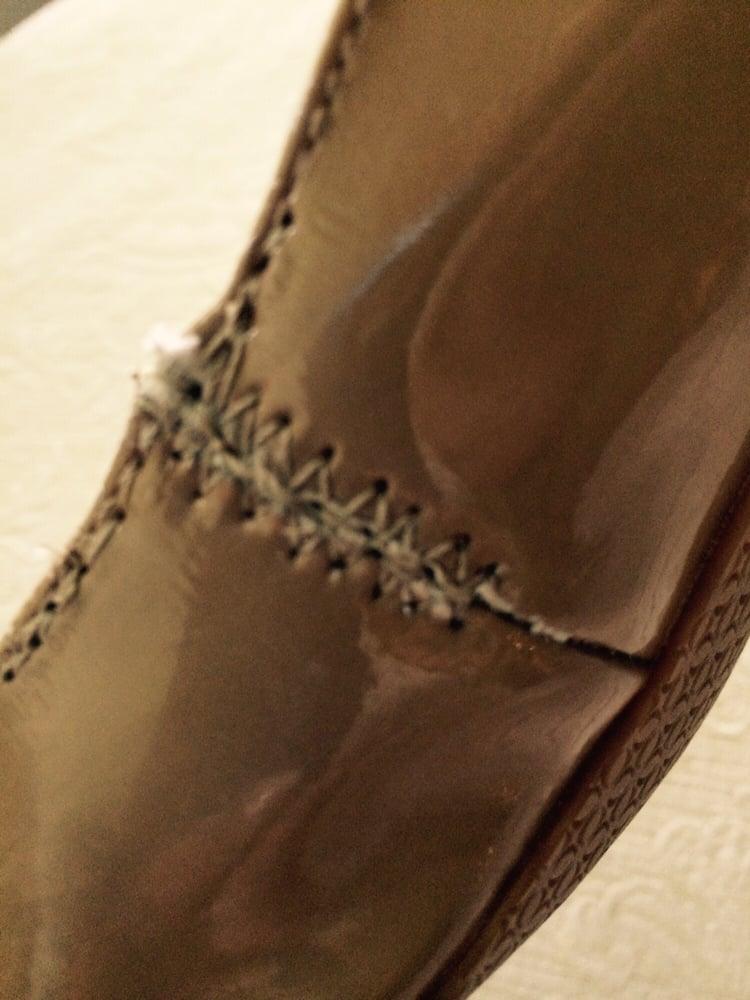 Bloomfield Plaza Shoe: 6626 Telegraph Rd, Bloomfield Hills, MI