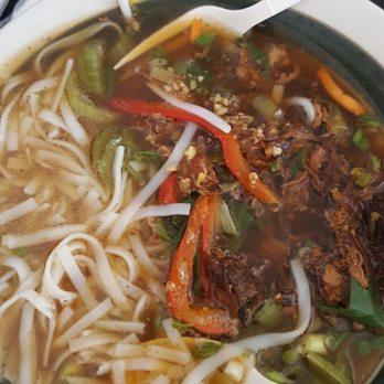 Chop Chop - CLOSED - 67 Photos & 98 Reviews - Thai - 110 W Standley