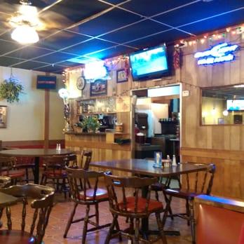 Photo Of El Rancho Mexican Family Restaurant Albany Ga United States