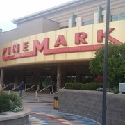 Cinemark 24 Jordan Landing And Xd 15 Photos 90 Reviews Cinema