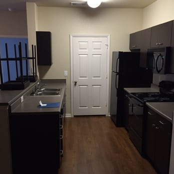 Independence Place Apartments - 68 Photos & 15 Reviews - Apartments