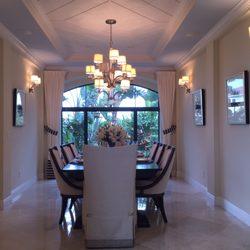 Photo Of Mazza Interiors   Boca Raton, FL, United States