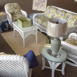 Photo Of New England Home Furniture Consignment   Worcester, MA, United  States