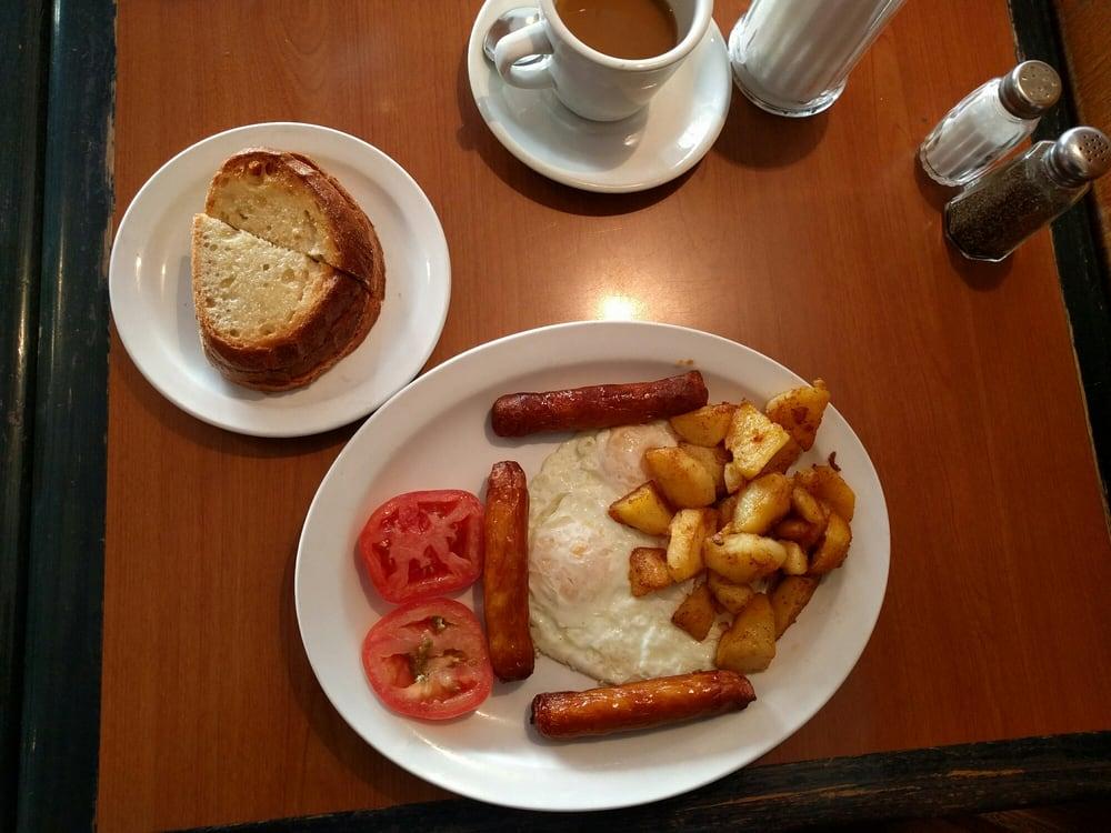 East York Restaurant
