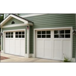 Charmant Photo Of A1 Garage Doors   Renton, WA, United States