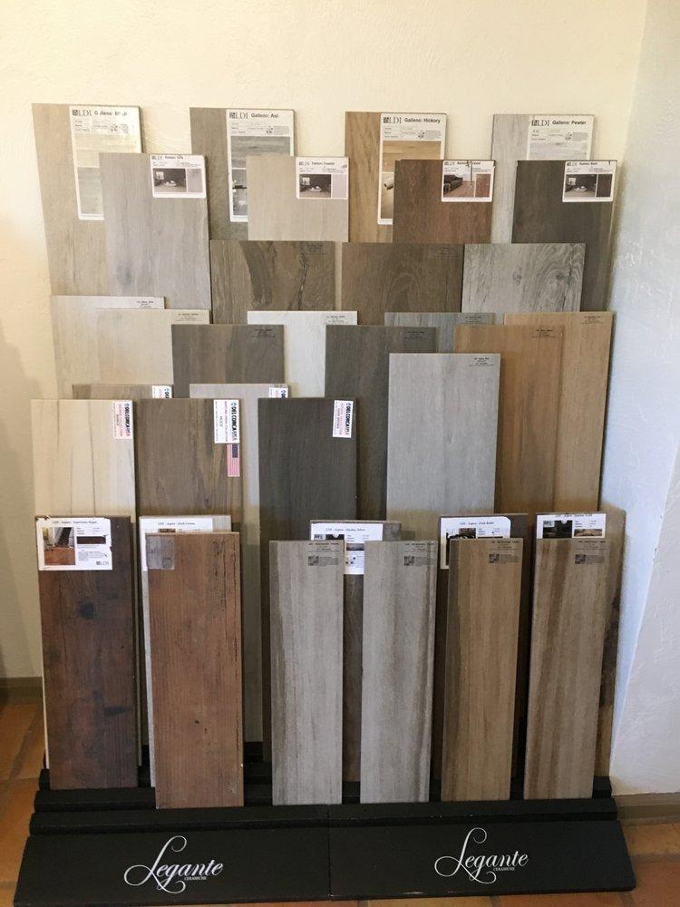 Tailored Flooring Get E 13 Photos Mesa Az Phone Number Yelp