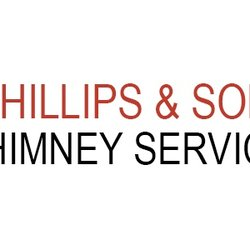 Phillips Amp Son Chimney Service Chimney Sweeps 6823 W