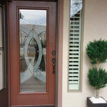 Photo Of Elegant Entrys Arizona   Phoenix, AZ, United States. An Old 6