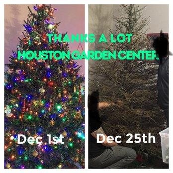 Photo Of Houston Garden Centers Tx United States