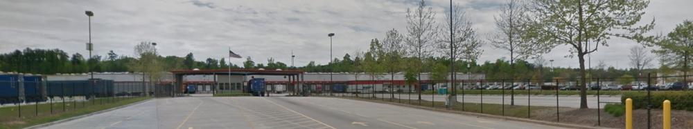 Costco Wholesale: 4250 S Fulton Pkwy, College Park, GA