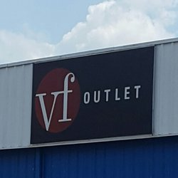 Visit VF Outlet at the Factory Stores of America in Arcadia, LA. Easter Sunday Hours 4/ CLOSED.