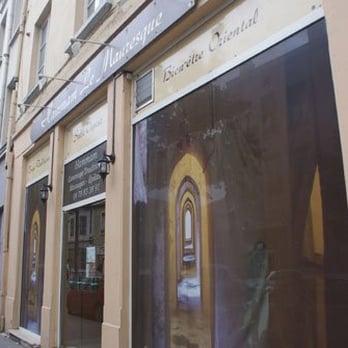 hammam mauresque ferm 17 avis massages 47 rue marietton vaise lyon france num ro. Black Bedroom Furniture Sets. Home Design Ideas