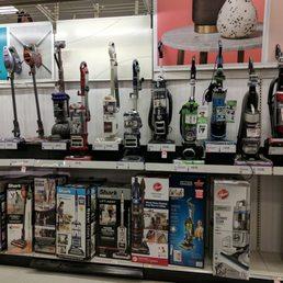 Target 28 Photos Amp 107 Reviews Department Stores 375