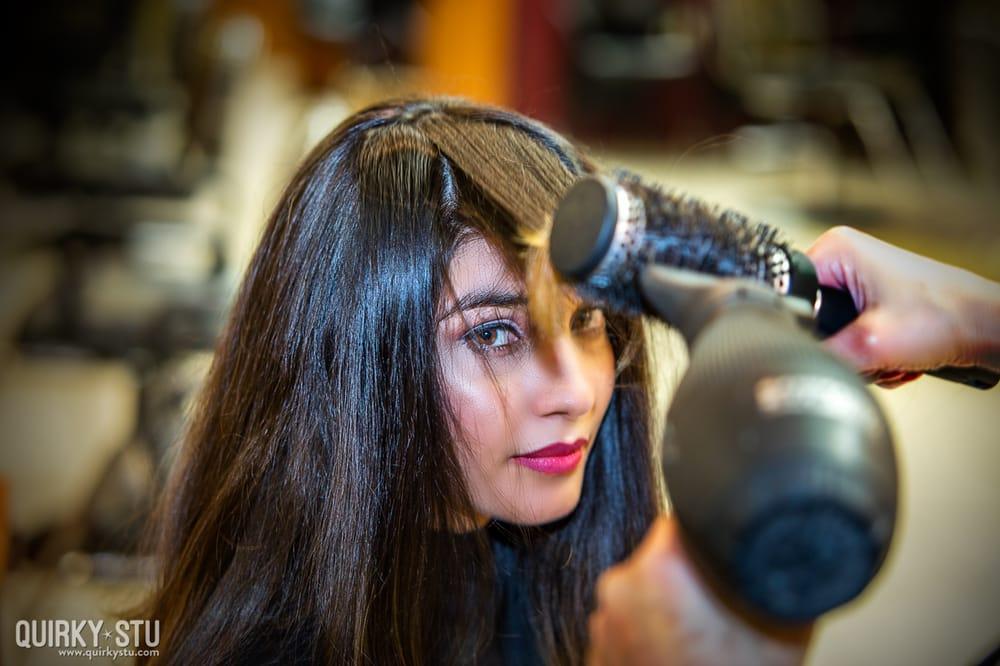 Textures hair salon 114 photos 67 reviews for 1258 salon menlo park