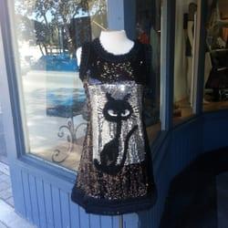 Walnut creek women's clothing stores