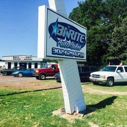Buy Rite Auto >> Bi Rite Auto Sales Used Car Dealers 24770 Sussex Hwy