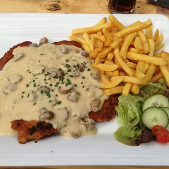 Harzer Schnitzelkönig 97 Photos 41 Reviews Steakhouses