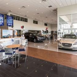 Earnhardt Hyundai Scottsdale >> Earnhardt Hyundai North Scottsdale 42 Photos 140 Reviews Car