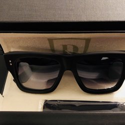 11635e0066 DITA - 12 Photos   35 Reviews - Eyewear   Opticians - 7625 Melrose ...