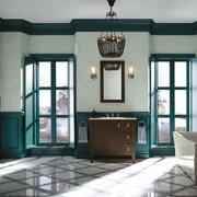 ... Photo Of Gerhardu0027s Kitchen U0026 Bath Store   Whitefish Bay, WI, United  States