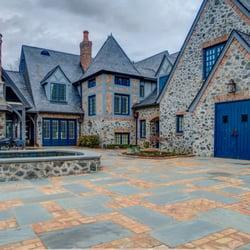 Judd builders 29 photos contractors 2349 for Bath remodel asheville nc