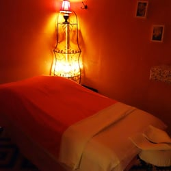 Massage places in rancho cucamonga