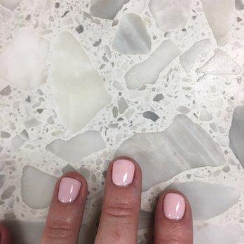 Cc nail spa 668 photos 330 reviews nail salons for 24 hour nail salon in las vegas