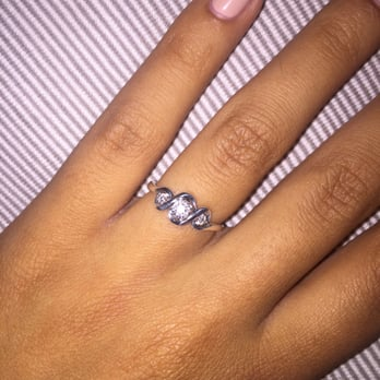 27a2a1840 Kay Jewelers - Jewelry - 7287 N Kendall Dr, Miami, FL - Phone Number ...