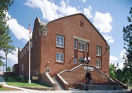 All-Bright Building Services: 4450 Malvern Hill Dr, Orlando, FL