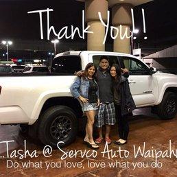 Photos For Servco Toyota Waipahu Yelp
